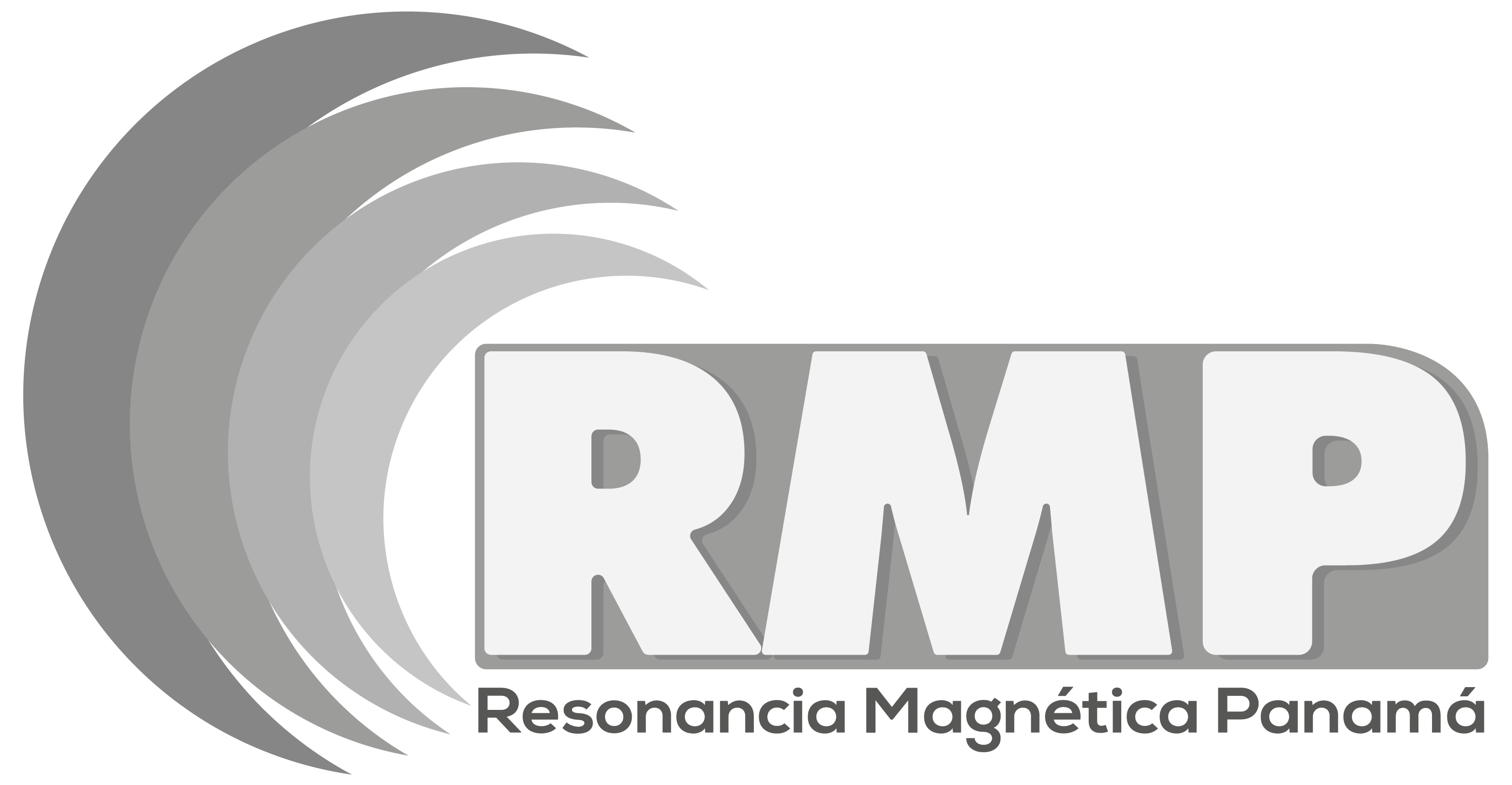 resonancia magnetica panama
